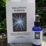 Negativity Purifier Kit