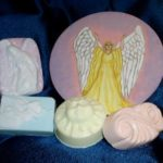 The Archangels Collection