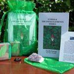 Earth Element Kit