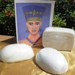 Egyptian Queen Collection