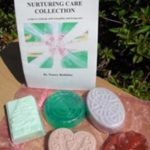 Nurturing Care Collection