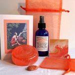 Sacral Chakra Meditation Kit