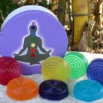 Seven Chakras Collection