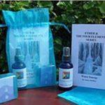 Water Element Kit