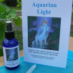 Aquarian Light Kit