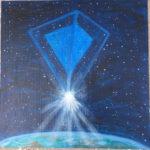ascension-board-2