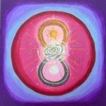 divine-feminine-energy-board-pic